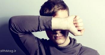 جایگزین طبیعی قرص و آمپول افزایش تستوسترون در مردان