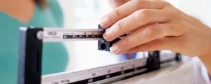 راه های افزایش اشتها و افزایش وزن سریع