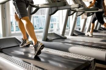 ترتیب انجام حرکات ورزشی: تمرینات کاردیو یا قدرتی؟