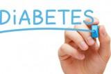 دیابت نوع 2