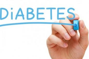 غذاهای مضر برای دیابتی ها کدامند؟