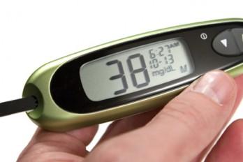 ثابت نگاه داشتن قند خون: غذاهایی که سریع قند را پایین میآورند