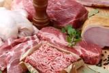 پروتئین گوشتی