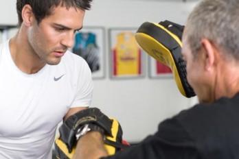 ۷ سوالی که مربیتان باید از شما بپرسد