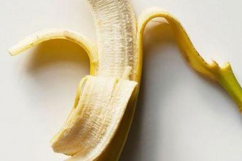 خواص پوست میوه ها