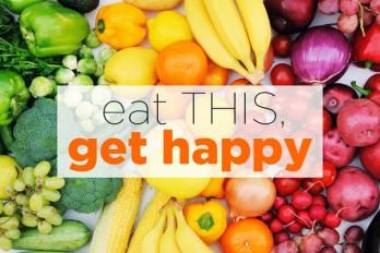تحقیق در مورد تغذیه سالم؛ خوردن غذاهای سالم چه فوایدی دارد؟