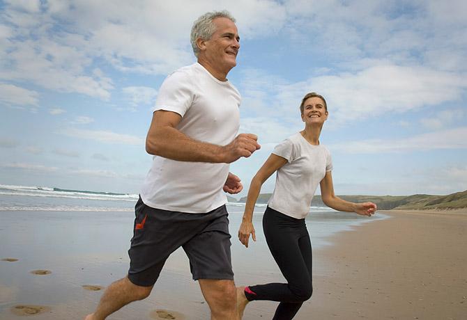 exercise depression تاثیر ورزش بر افسردگی و سلامت روان سلامت