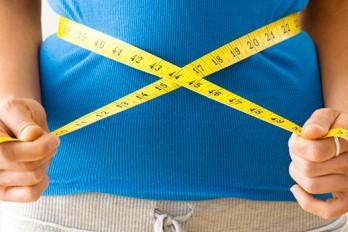 بهترین تمرینات برای شکم صاف و لاغری سریع