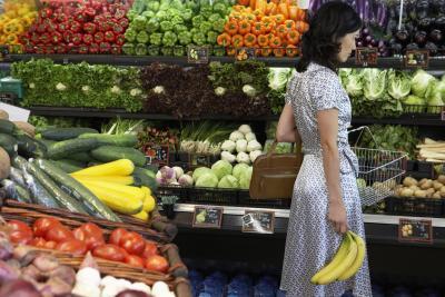 رژیم غذایی سالم بدون سبزیجات,خرید سبزیجات