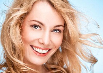 اسرار زیبایی مو و سلامت پوست سر