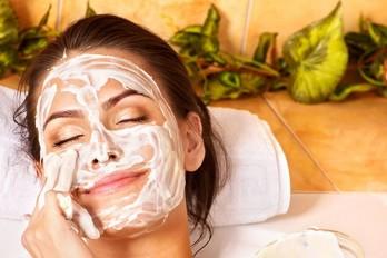 ماسک صورت دکتر آز برای زیبایی پوست