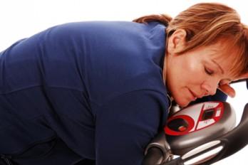 روش های آسان کاهش وزن بدون ورزش و رژیم لاغری