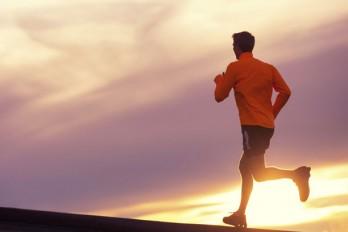 چقدر در روز ورزش کنیم؟ آیا ۵ دقیقه کافی است؟