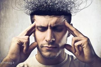 چگونه از سلامت روان خود مراقبت کنیم؟