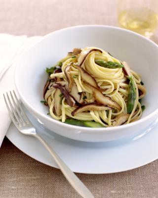 رژیم غذایی سالم بدون سبزیجات,سبزیجات