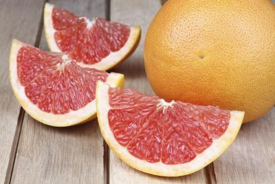 رژیم غذایی سالم بدون سبزیجات,میوه ها