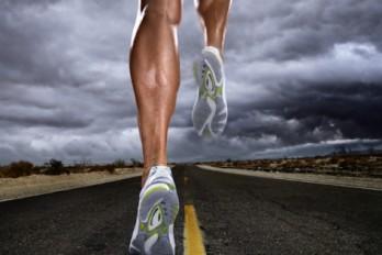 چگونه سریع تر و طولانیتر بدویم؟