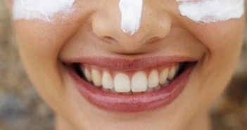 مراقبت از پوست در فصل تابستان؛ آنسوی کرمهای ضد آفتاب