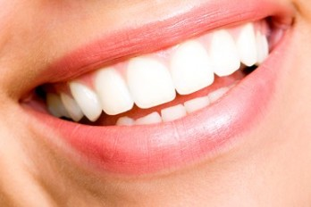 علایم انواع بیماری در دهان و دندان