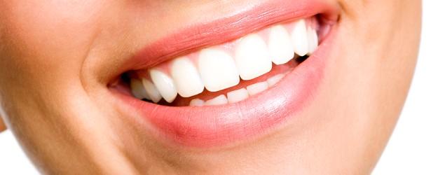 علائم بیماری های دهان و دندان