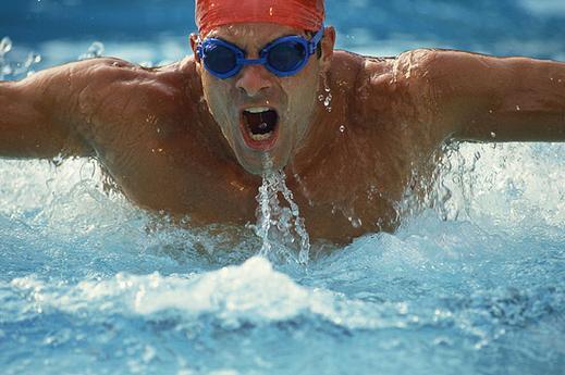 بهترین و محبوب ترین ورزش های لاغری، کاهش وزن و تناسب اندام