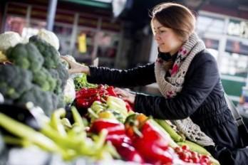 لیست مواد غذایی برای مبتلایان به دیابت