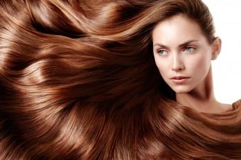 ۵ تغییر در شیوه مراقبت از موها در آستانه پاییز
