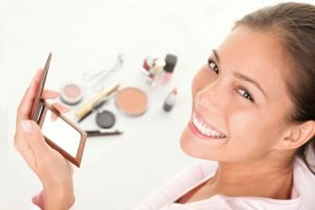 راهنمای خرید آنلاین لوازم آرایشی