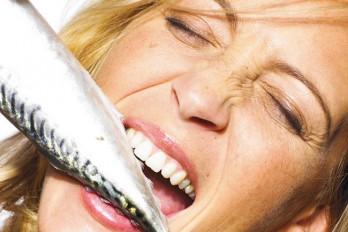 مواد مغذی ضروری که جلوی پیر شدن بدنتان را میگیرند