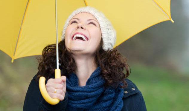شادی واقعی چیست و چگونه به آن برسیم؟ راه رسیدن به خوشحالی واقعی
