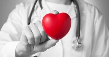 راه های افزایش سلامتی بدن با رعایت سبک زندگی سالم