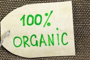 چطور بفهمیم که محصولی واقعا ارگانیک است؟