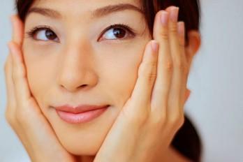 ۱۶ راز زیبایی پوست در سبک زندگی