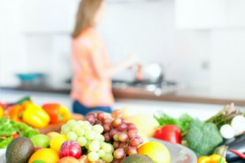 راههای کاهش وزن و لاغری در کنار پس انداز کردن پول