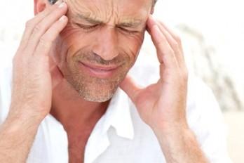 علائم اولیه شروع بیماری آلزایمر