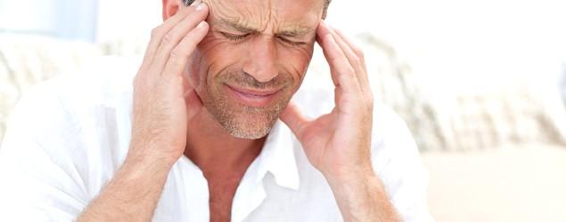 10 نشانه اولیه بیماری آلزایمر - علایم ابتدایی آلزایمر