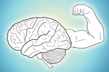 با ورزش، مغزتان را پرورش دهید