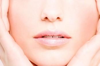 ۹ تکنیک درمانی مخصوص پوستهای خشک