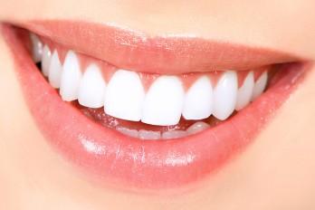 تاثیر دندان بر سیستم گوارش
