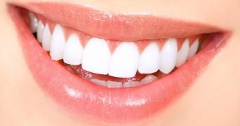 سلامت دهان