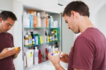 حقایقی خطرناک درباره داروهایی که تاریخ مصرف آنها به پایان رسیده