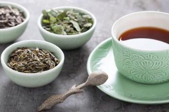 پیشگیری از دیابت با نوشیدن چای