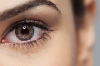 باورهایی که در مورد سلامت چشم وجود دارند!