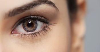 سلامت چشم