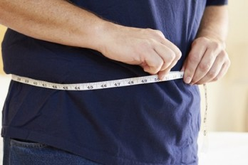 دیابت مزمن چیست؟