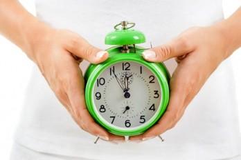 ۹ راز که احتمالا درباره ساعت بیولوژیک بدنتان نمیدانستید
