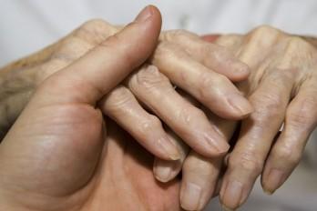 ۶ روش طبیعی برای کاهش عوارض ناشی از آرتریتها