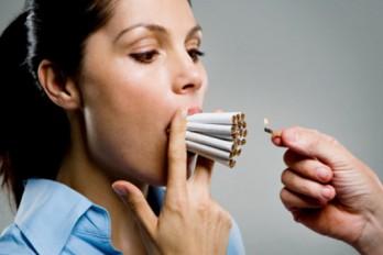 عادات اشتباه روزانه که باعث پیری شما میشود!
