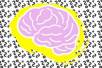 شش کار سادهای که میتوانید برای داشتن مغزی سالم انجام دهید