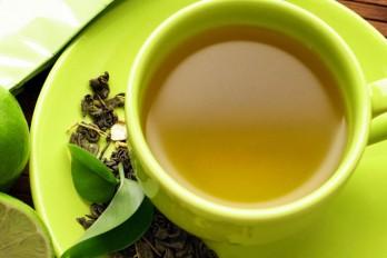 خواص چای سبز؛ کاهش دهنده فشارخون